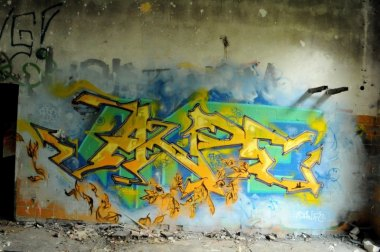 Photo #170170 by Akpe