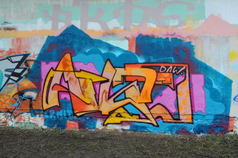 Photo #227978 by Akpe