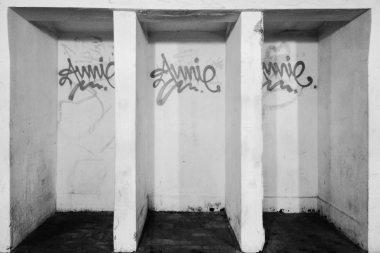 Photo #117808 by Annie
