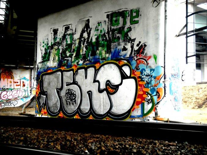 Photo #86393 by Antony_Acer