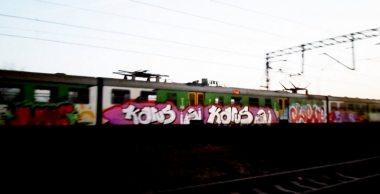 Photo #139776 by Antykacap
