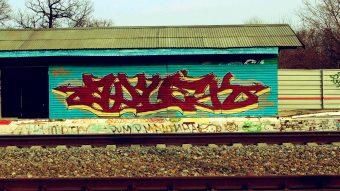 Photo #85477 by Artek