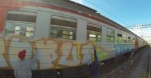 Photo 17690