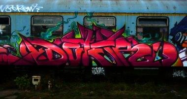 Photo #157552 by AwsDoter