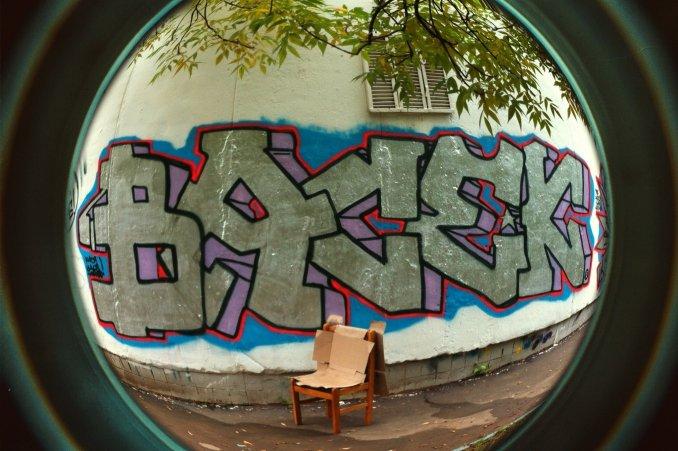 Photo #28531 by BACEK