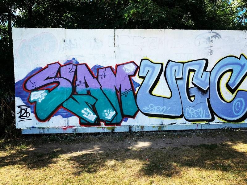 Photo #232210 by BTEK