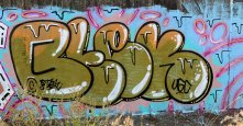 Photo #232211 by BTEK
