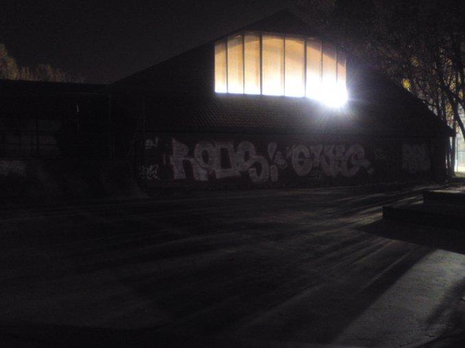 Photo #43768 by Bandito