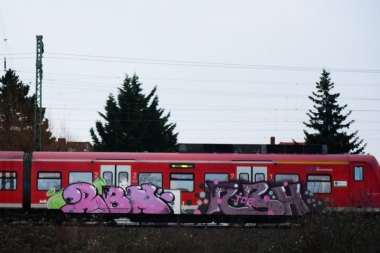 Photo #203341 by BertosBlog