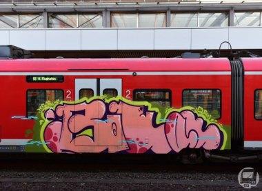 Photo #179805 by BertosBlog