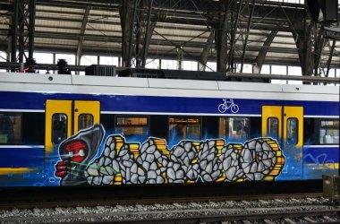 Photo #166307 by BertosBlog