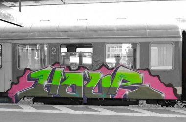 Photo #142669 by BertosBlog