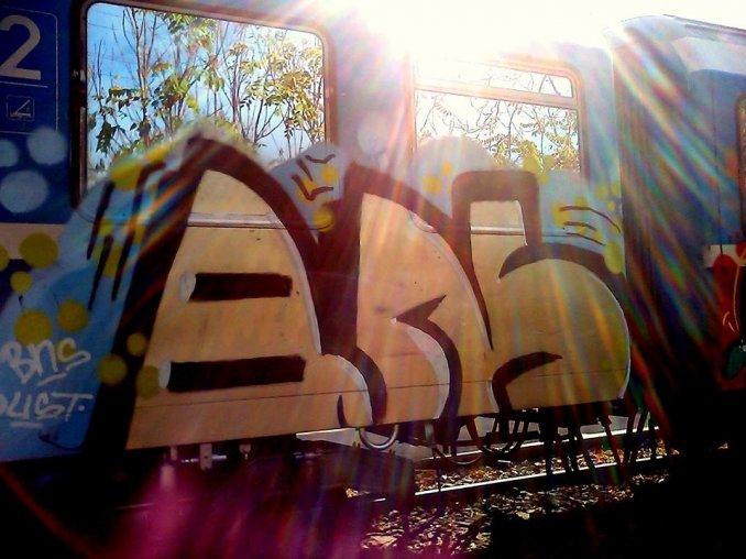 Photo #58821 by BnSer
