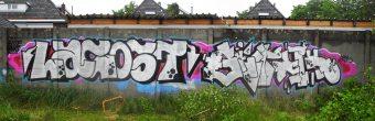 Photo #97352 by Bosniak