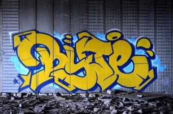 Photo #95562 by ByteOne