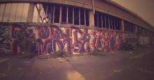 Photo 37744