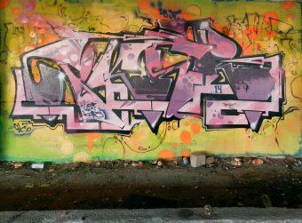 Photo #69835 by CityImKopp