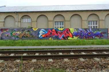 Photo #150951 by CityImKopp