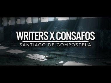 Photo #210580 by Consafos