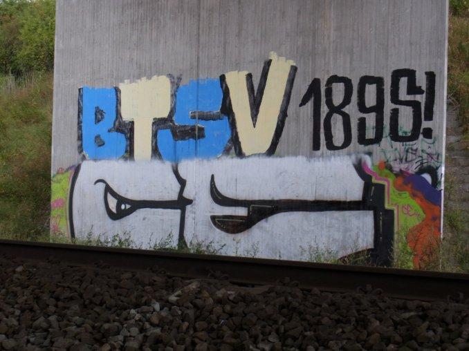 Photo #40951 by CriminalEnergy