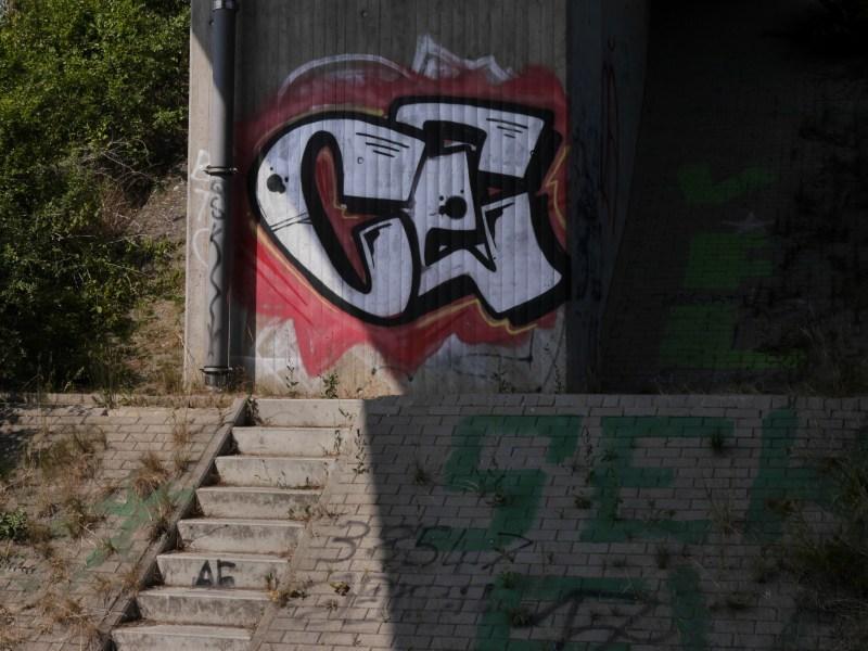 Photo #228442 by CriminalEnergy