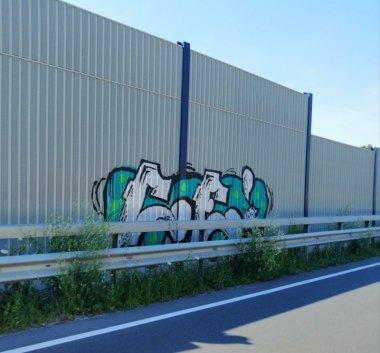 Photo #228220 by CriminalEnergy