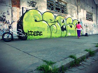 Photo #94849 by Crose