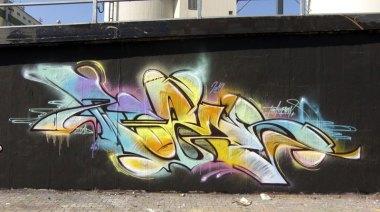 Photo #178642 by DKO