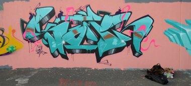 Photo #174042 by DKO