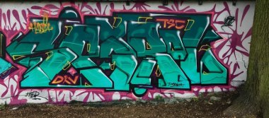 Photo #223869 by DKVCREW