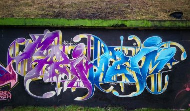 Photo #226959 by DKVCREW