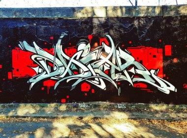 Photo #226128 by DaiaR