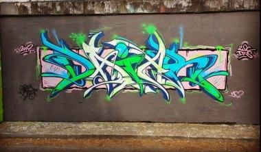 Photo #209706 by DaiaR