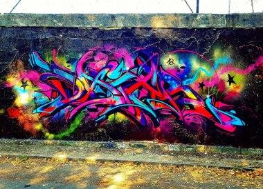 Photo #226127 by DaiaR