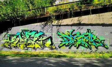 Photo #229213 by DaiaR