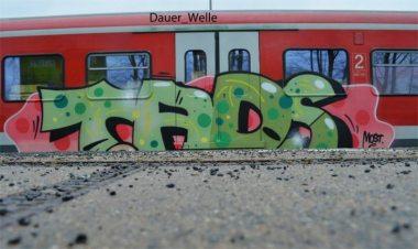 Photo #136230 by Dauer_Welle