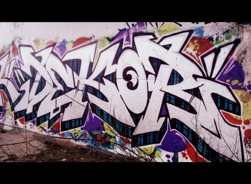 Photo #15685 by Dekor