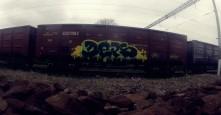 Photo 7601