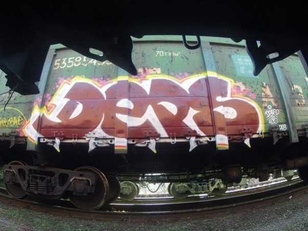 Photo #7955 by DepsFls