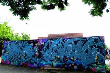 Photo #162777 by DerGeist