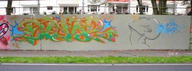 Photo #133183 by DinarUno