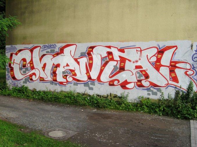 Photo #34012 by DinarUno