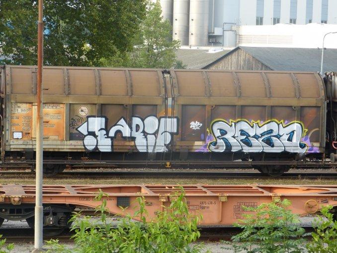 Photo #42082 by DoppelWhopper