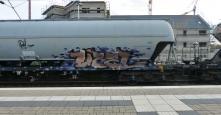 Photo 47059