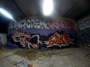 Photo #134681 by ETIKeta