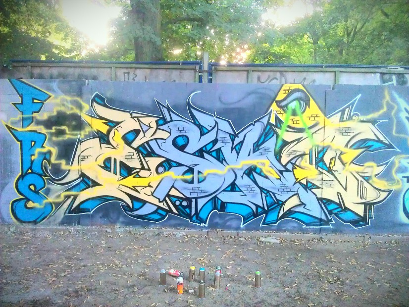 Photo #16765 by Eskoe