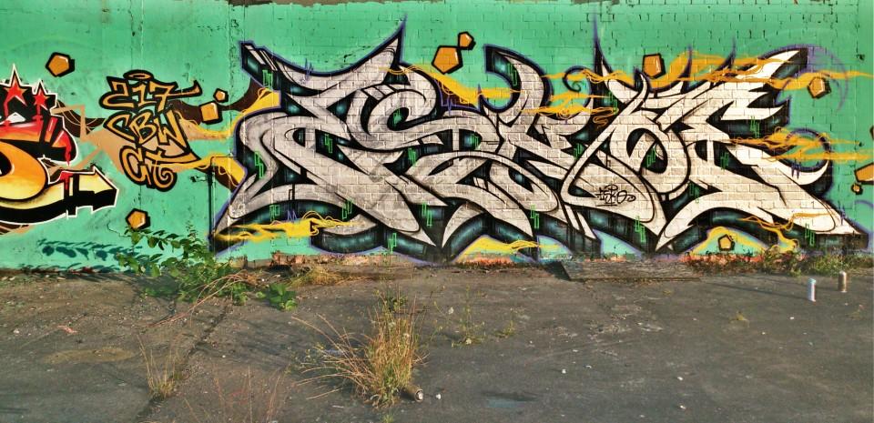 Photo #23304 by Eskoe