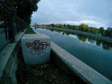 Photo #173318 by Estar737