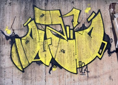 Photo #191652 by Fhil