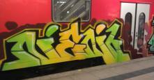 Photo 38711